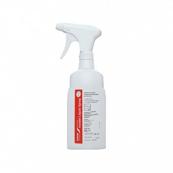 Incidin - spray - 1 L